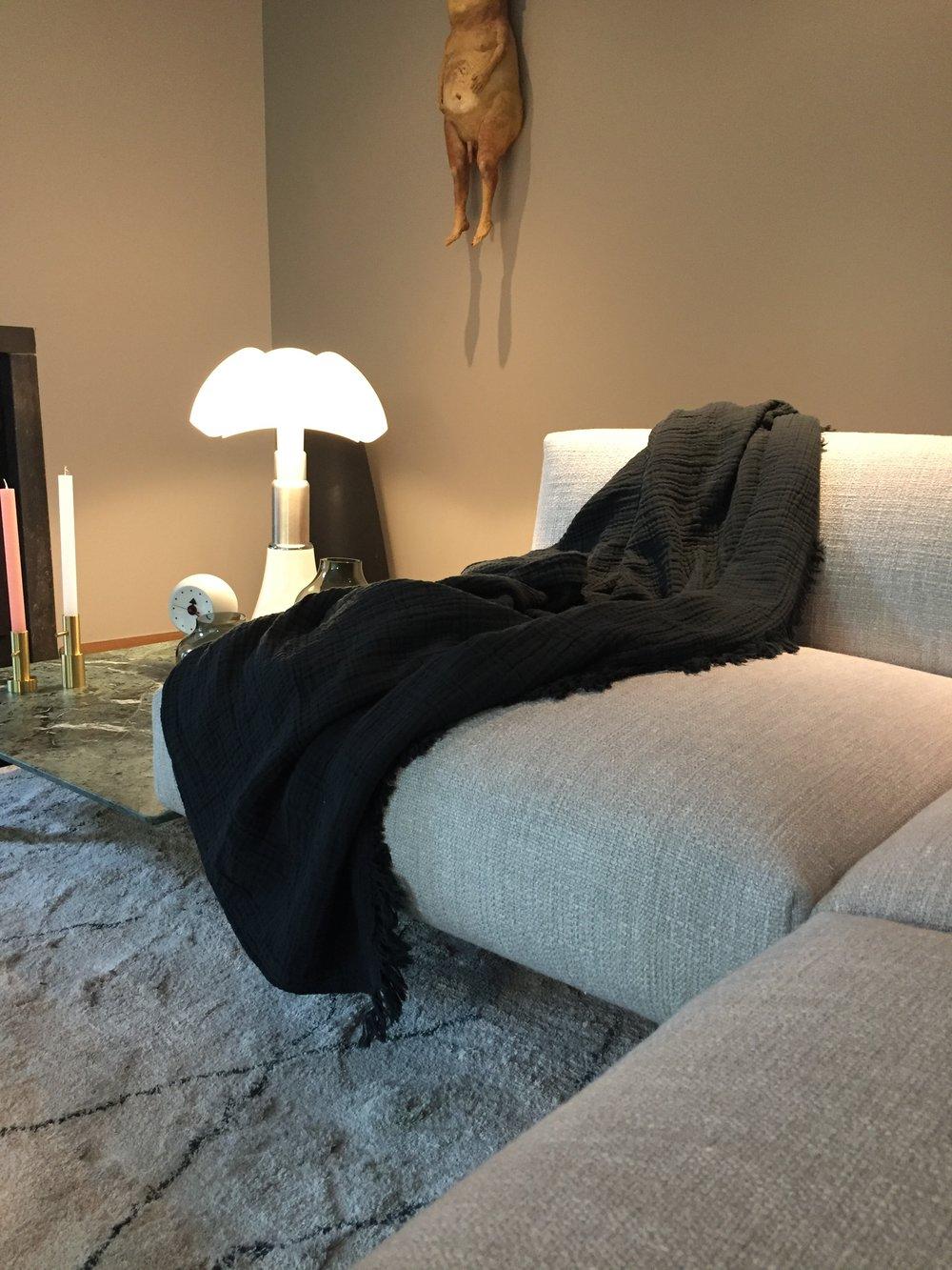 Loncin interieurarchitecten Studio Loncin Residentie in Limburg design huis design meubels  5.JPG