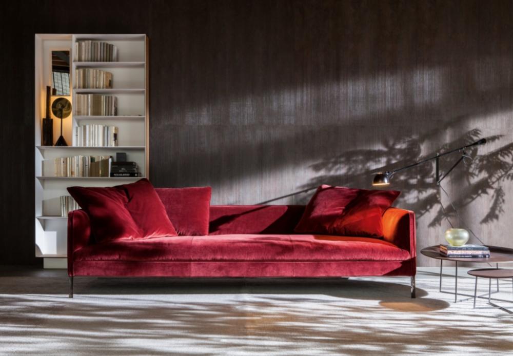 Molteni Paul sofa zetel Vincent Van Duysen in design meubelwinkel Loncin in Hasselt Leuven Sint-truiden Antwerpen Mechelen Brussels Bruxelles interieurwinkel inteieurarchtect 6.png