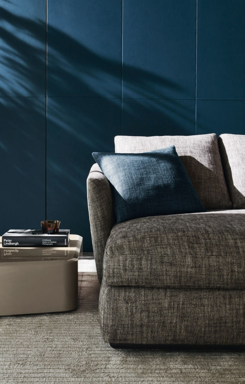 Molteni Sloane sofa zetel in design meubelwinkel Loncin in Hasselt Leuven Sint-truiden Antwerpen Mechelen Brussels Bruxelles interieurwinkel inteieurarchtect 1.png