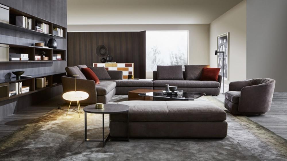 Molteni Sloane sofa zetel in design meubelwinkel Loncin in Hasselt Leuven Sint-truiden Antwerpen Mechelen Brussels Bruxelles interieurwinkel inteieurarchtect 6.png