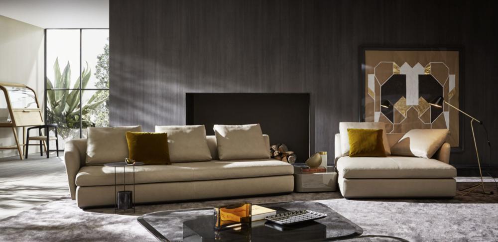 Molteni Sloane sofa zetel in design meubelwinkel Loncin in Hasselt Leuven Sint-truiden Antwerpen Mechelen Brussels Bruxelles interieurwinkel inteieurarchtect 7.png