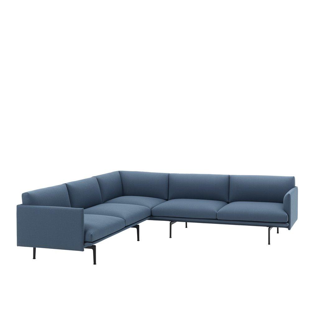 Outline-corner-sofa-vidar-733-Muuto-5000x4998-hi-res.jpg