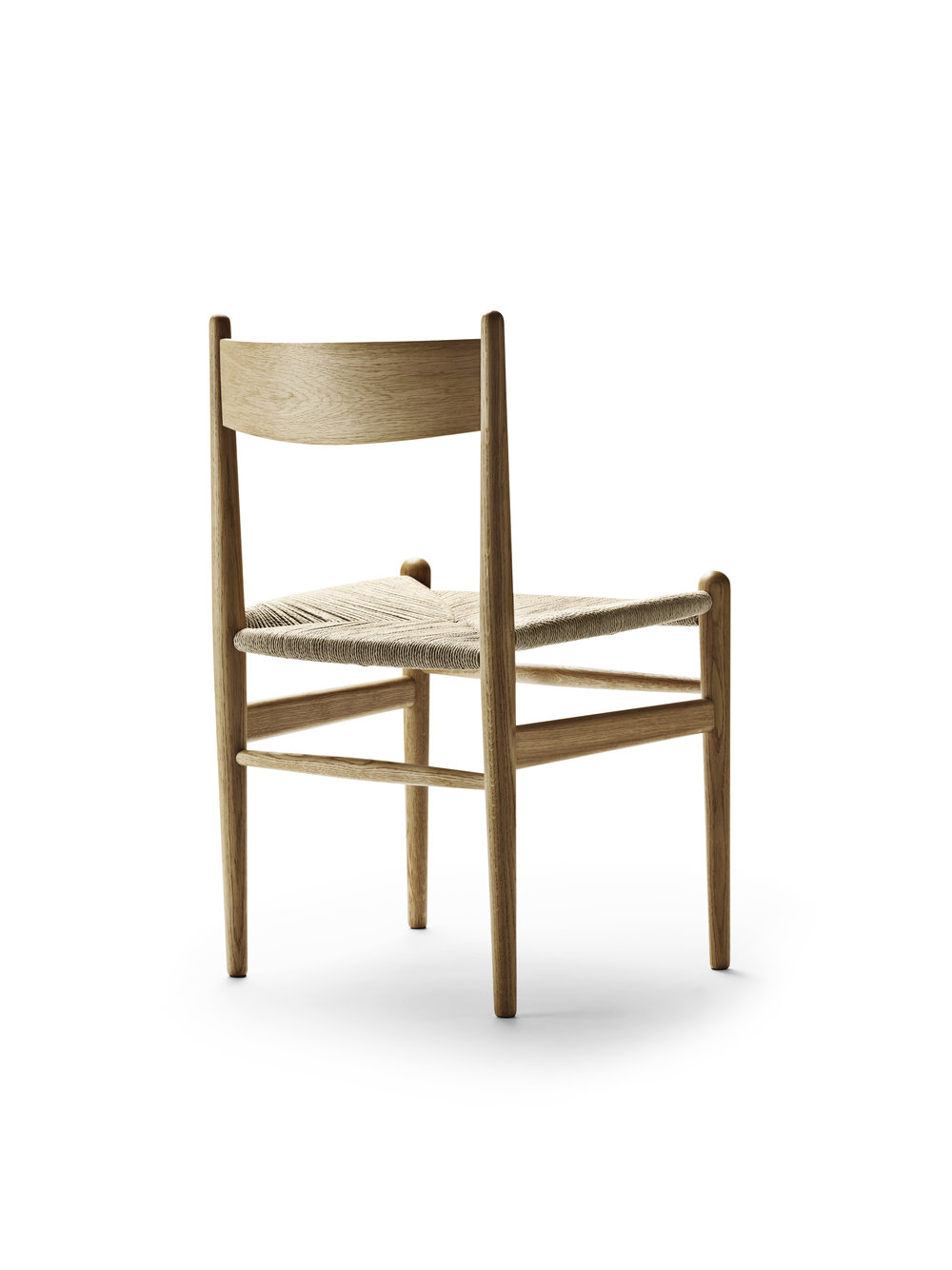 Wegner CH36_Oak-oil_Back.jpg