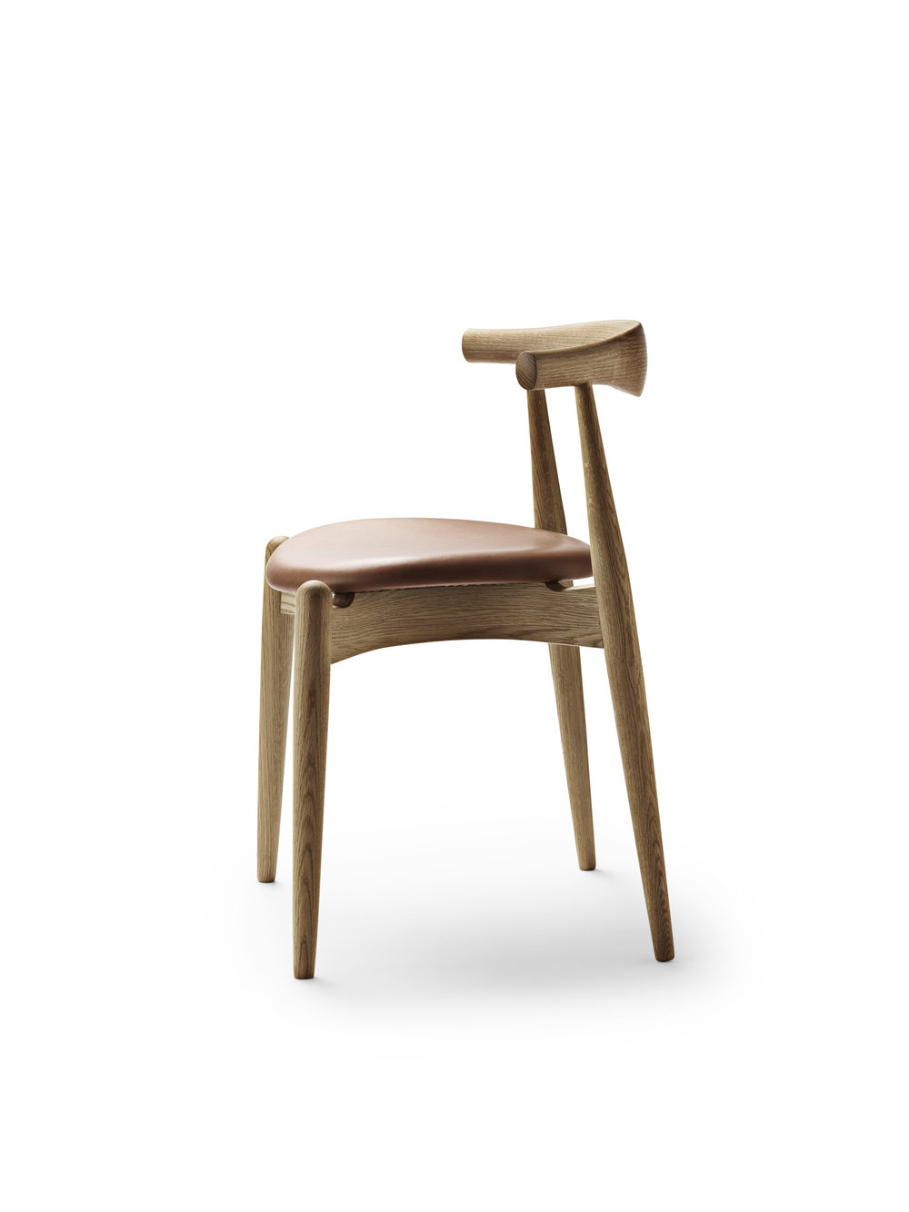 Wegner CH20_Oak-oil_Sif95_Side.jpg