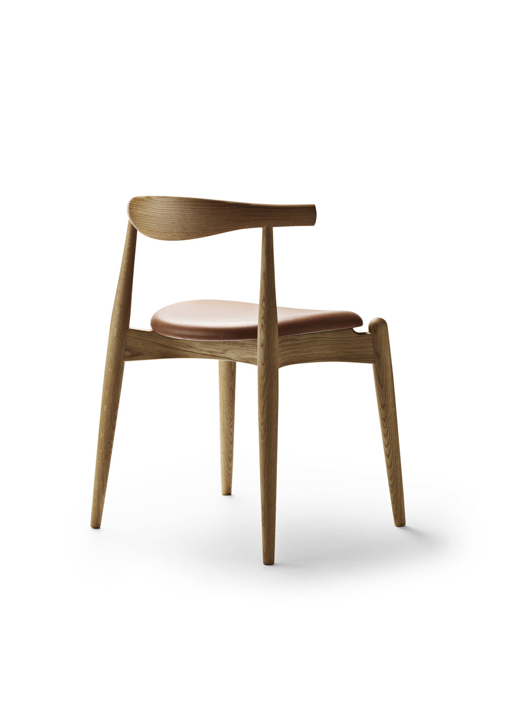 Wegner CH20_Oak-oil_Sif95_Back.jpg
