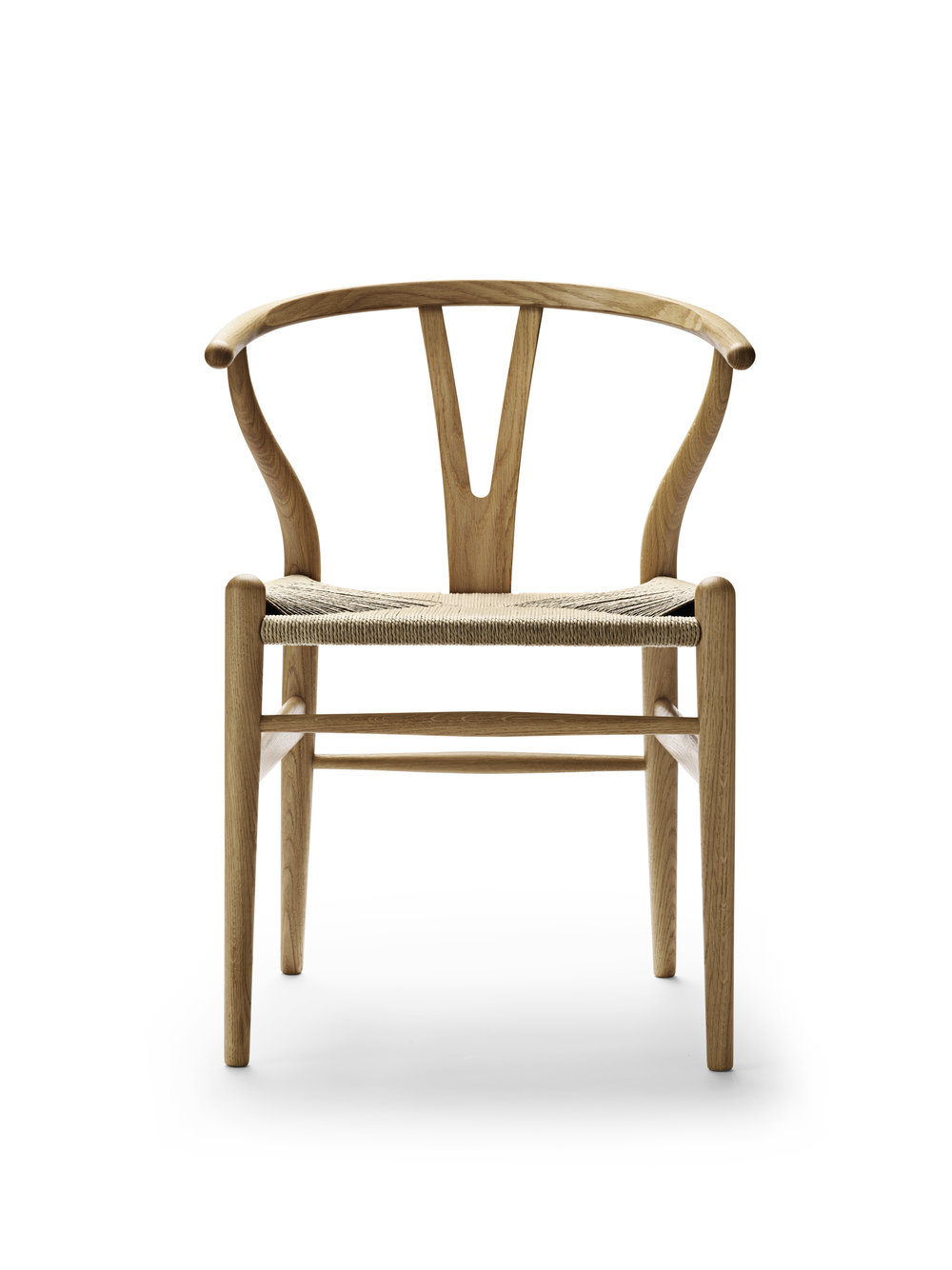 Wegner CH24_Oak-oil_Natural-paper-cord_Front.jpg