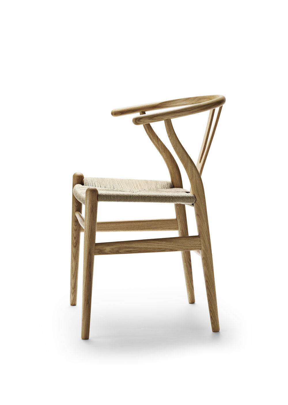 Wegner CH24_Oak-oil_Natural-paper-cord_Side.jpg