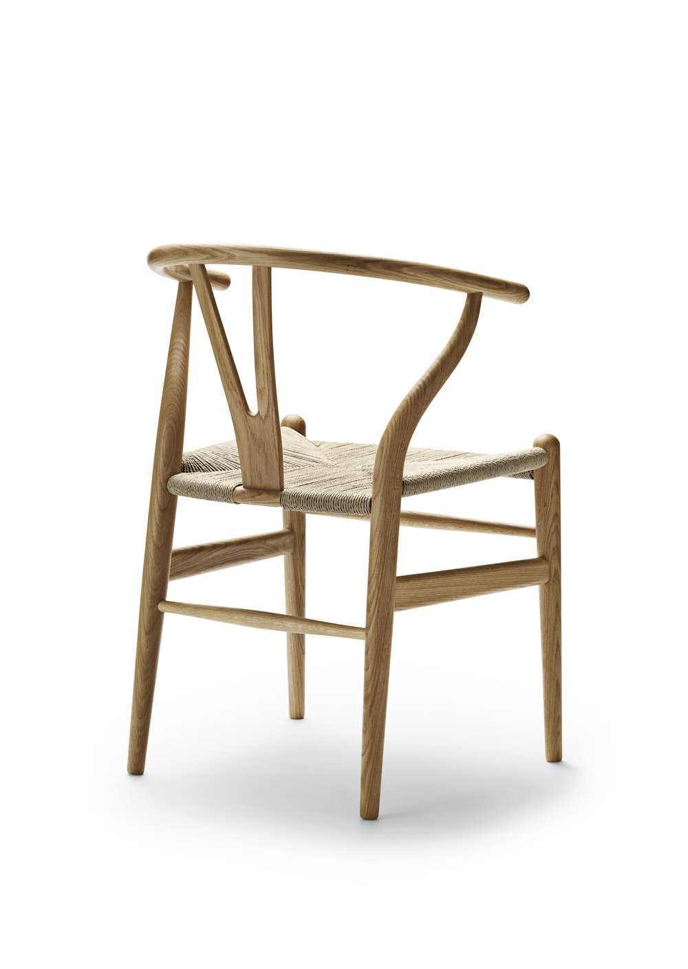 Wegner CH24_Oak-oil_Natural-paper-cord_Back.jpg