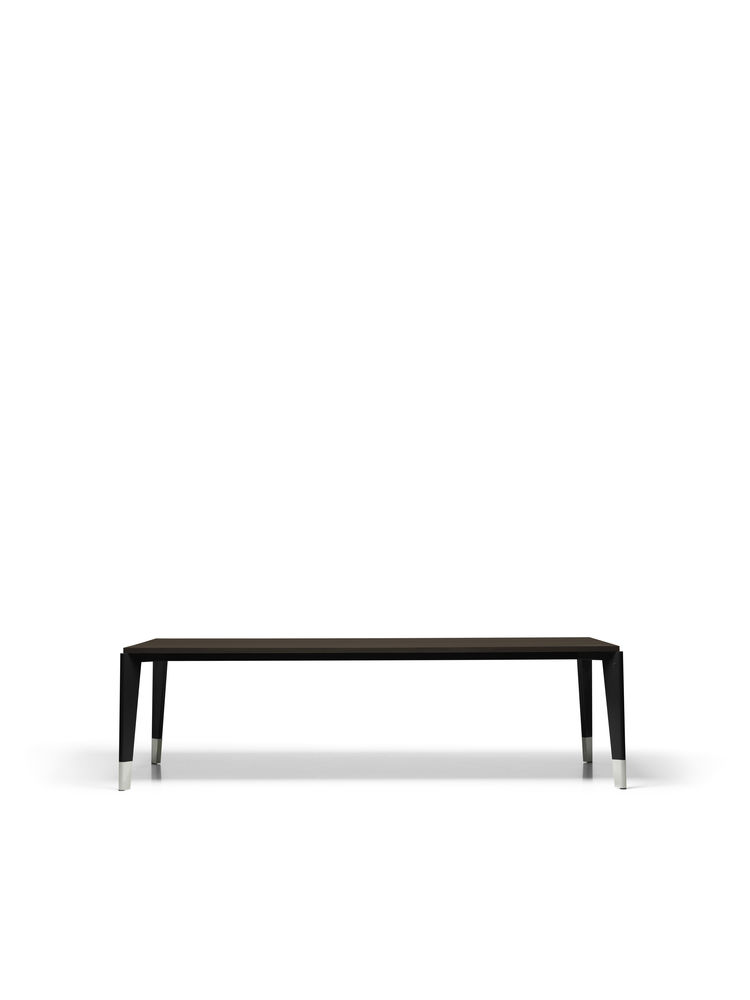 Table Flavigny - smoked oak, black base_FS_1733704_preview.jpg