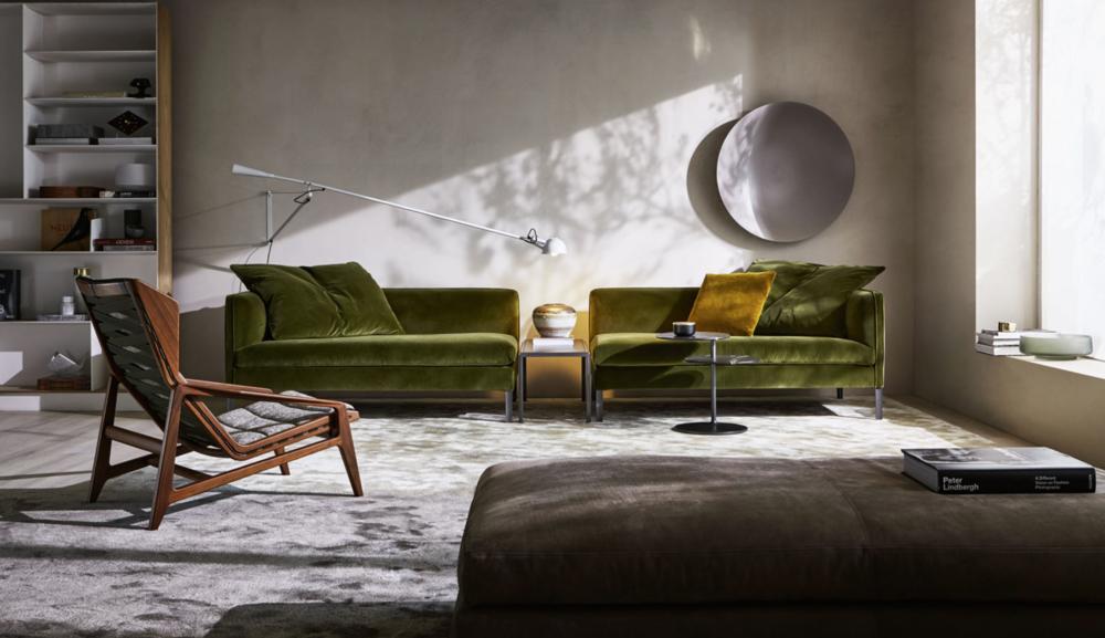 Molteni Paul sofa zetel Vincent Van Duysen in design meubelwinkel Loncin in Hasselt Leuven Sint-truiden Antwerpen Mechelen Brussels Bruxelles interieurwinkel inteieurarchtect 8.png