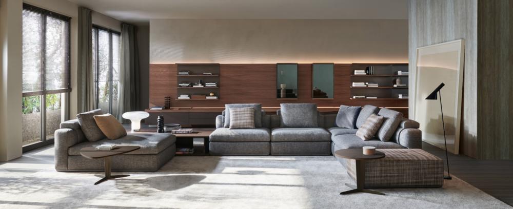 Molteni Albert sofa zetel Vincent Van Duysen in design meubelwinkel Loncin in Hasselt Leuven Sint-truiden Antwerpen Mechelen Brussels Bruxelles interieurwinkel inteieurarchtect &.png