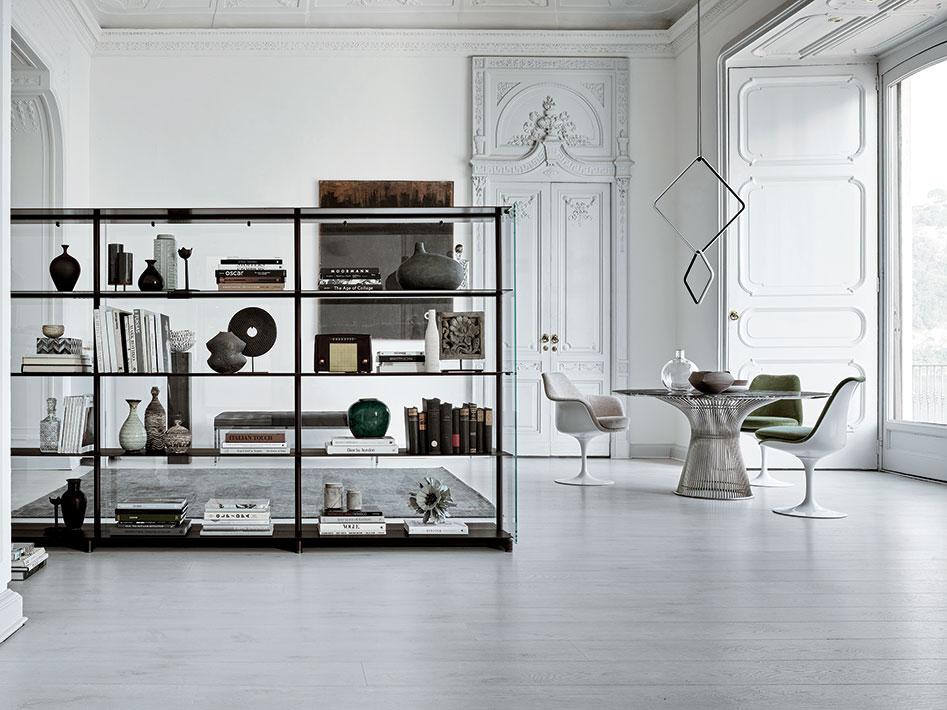 Interlübke Loncin Interieur A Beautiful Home
