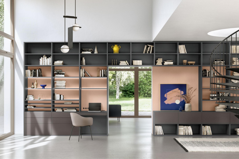 Mechelse Tv Kast.Kasten En Dressings Loncin Interieur A Beautiful Home
