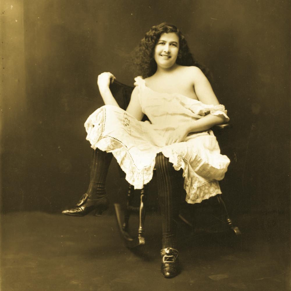 Anita Bath –Eucalyptus Spearmint