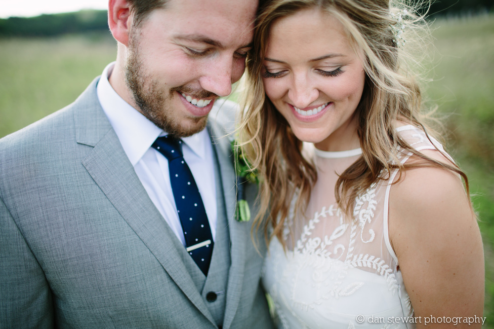 Web-BrideGroom-AliDanny-24.jpg
