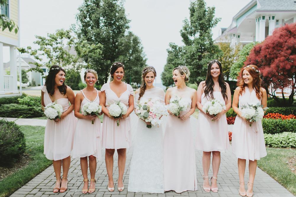 micaelarob-wedding-large-284-X3.jpg