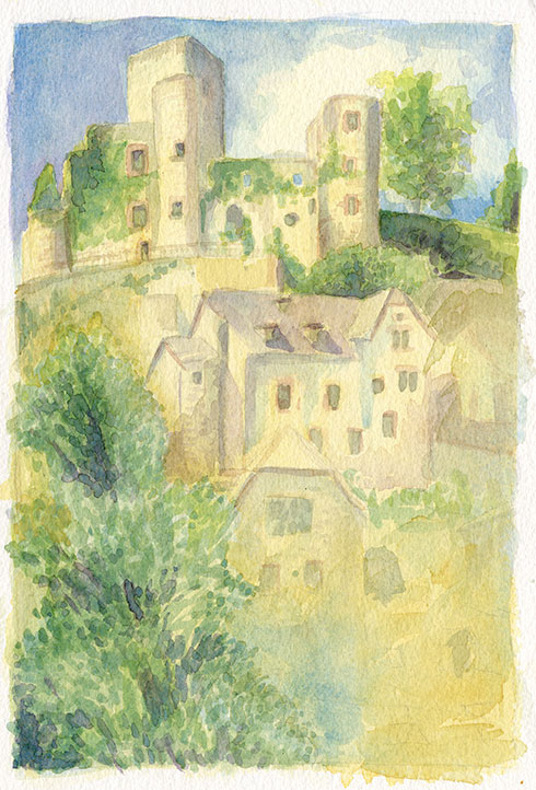 L10_ChateauBelcastel.jpg