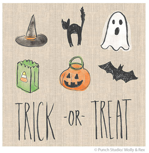 PD_1024_HalloweenNapkin_LH.jpg