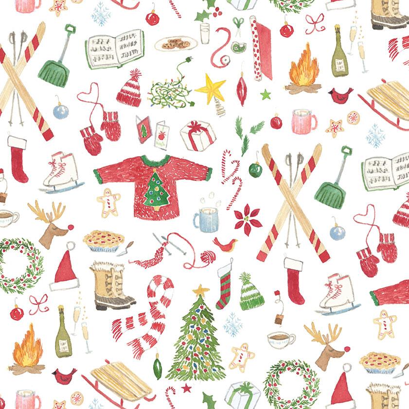 ChristmasTIme_IconsAlloverPattern.jpg