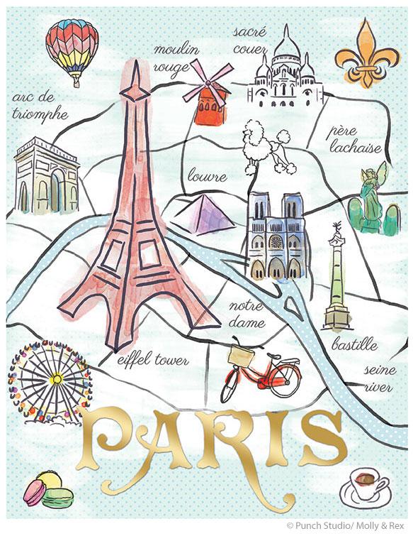 MR_1013_111_ParisMap_LH.jpg