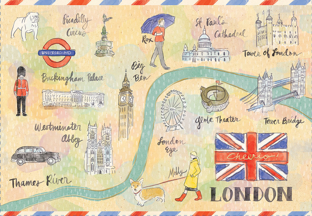MR_LONDONMap.jpg