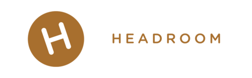 Headroom NY | Audio Post Production Studio for Advertising, TV  Radio | ISDN | Casting | Voice Over Record | Music | Mix