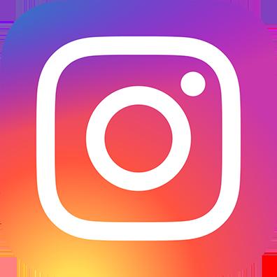 Instagram-logo medium.png