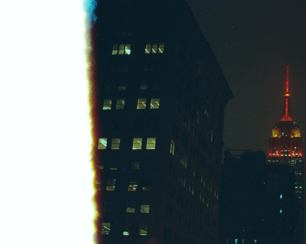 EmpireNight2.jpg