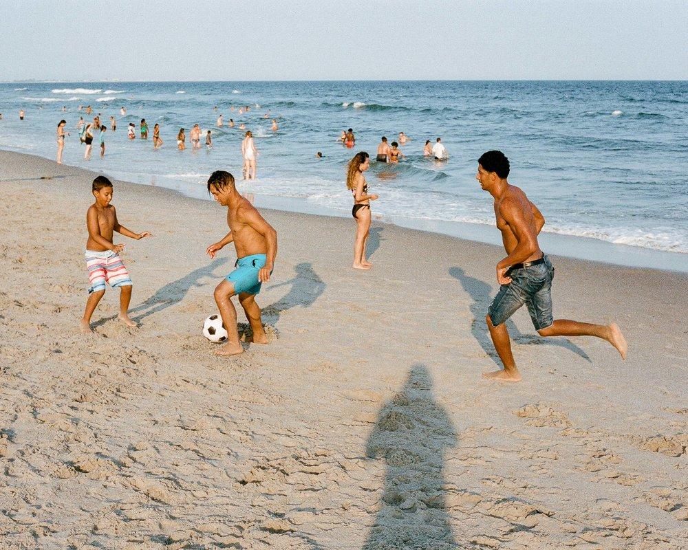 Summer-5.jpg
