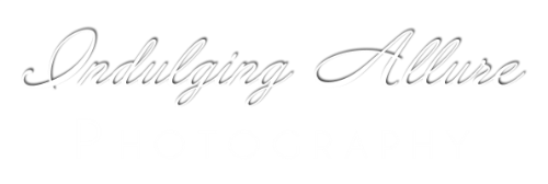 Indulging Allure Glamour and Boudoir Photography