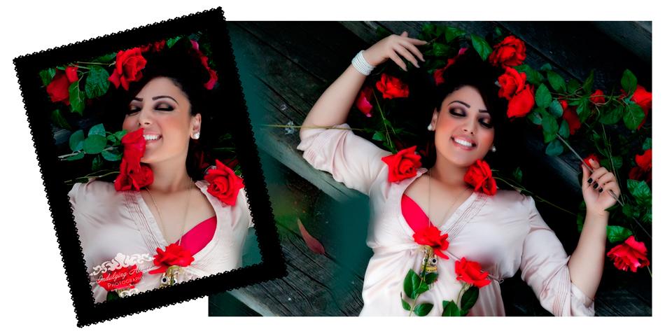 roses_Orange-County_Sexy_Flirty_Fashion-Photographer_Indulging-Allure_Photography-Tamara-Young