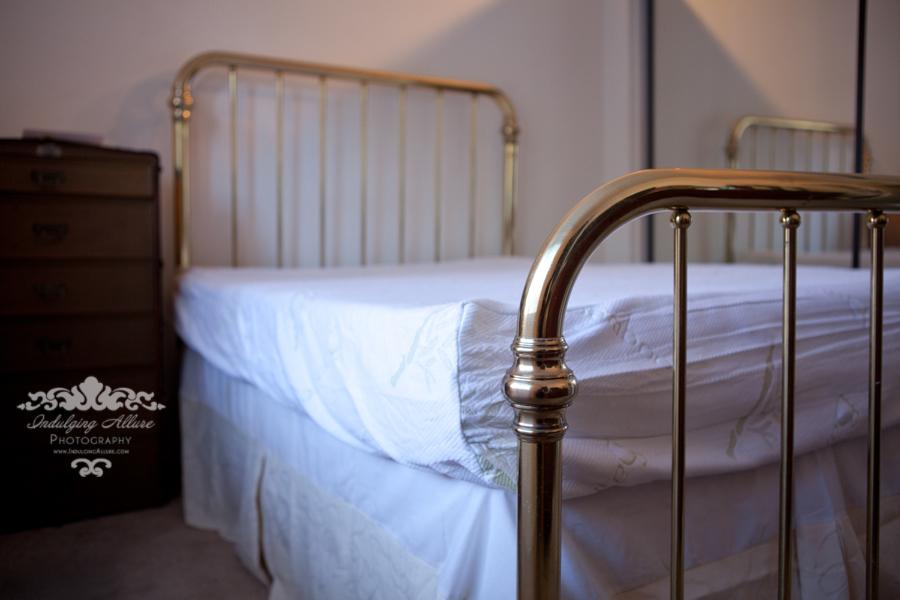 Antique_Brass_Bed_Memory_Foam