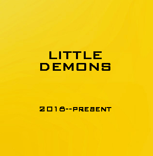 little demons.jpg