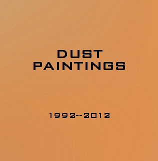 dust ptgs.jpg