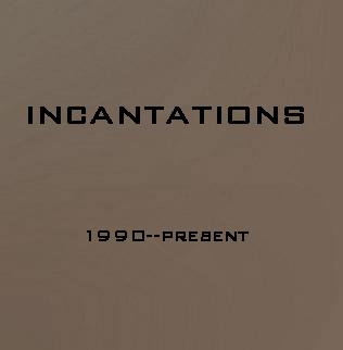 incantations2.jpg