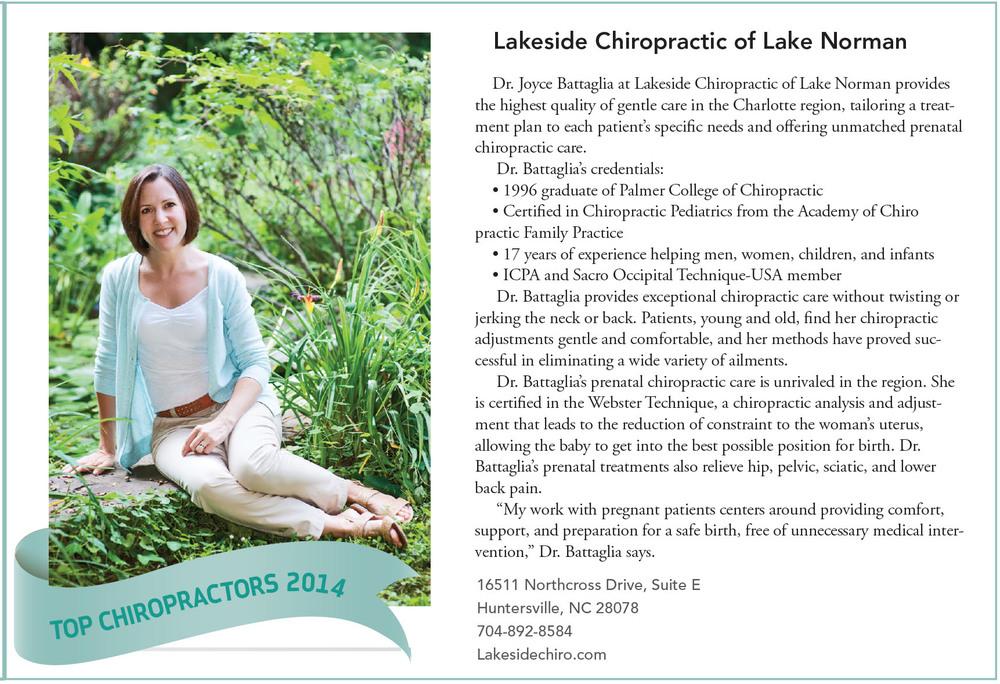 Top Chiropractor ad_2014.jpg