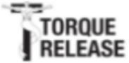 Torque Release (TRT):                  Chiropractic technique