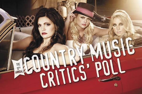 CountryMusicCriticsPoll2012.jpg