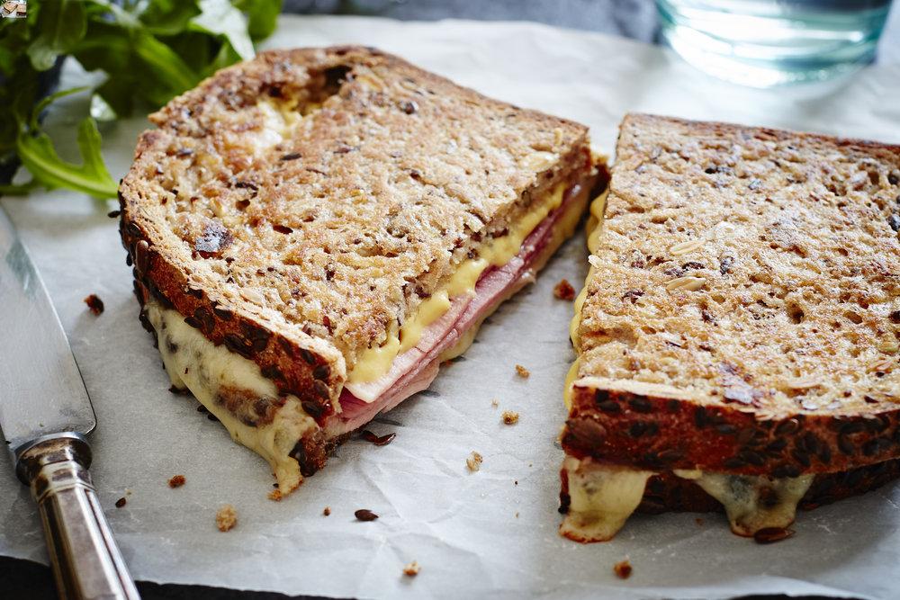 Sandwich.jpg