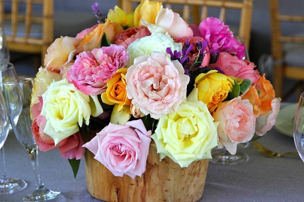 floraldesign.3.jpg