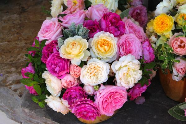 rosesretail.2.jpg