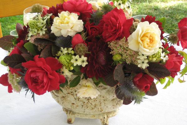 floraldesign.9.jpg