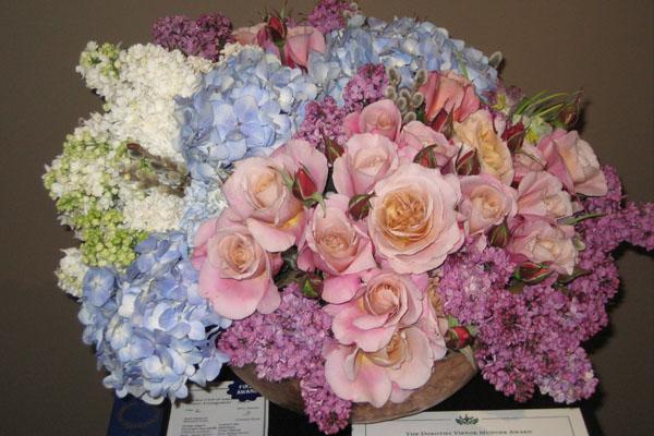 floraldesign.11.jpg