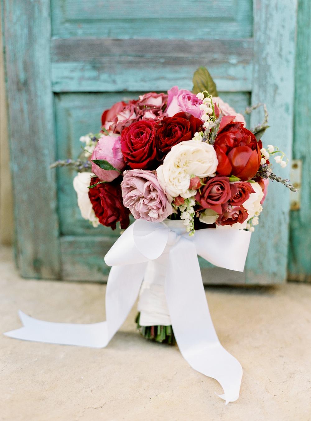 floweronblue.jpg