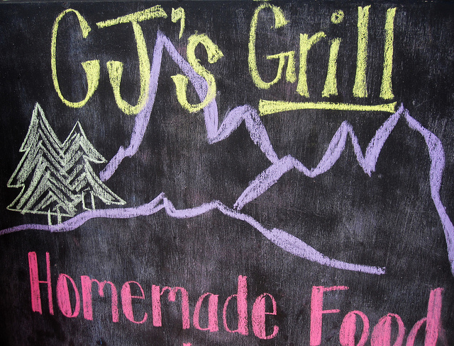 CJ_Grill_Mammoth_blackboard_sign.jpg