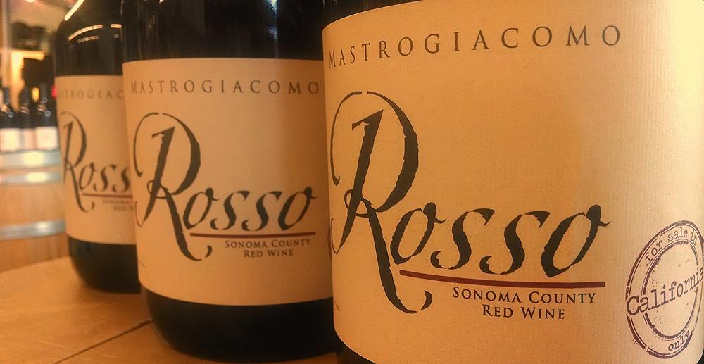 mastro_scheidt_red_wine_growler