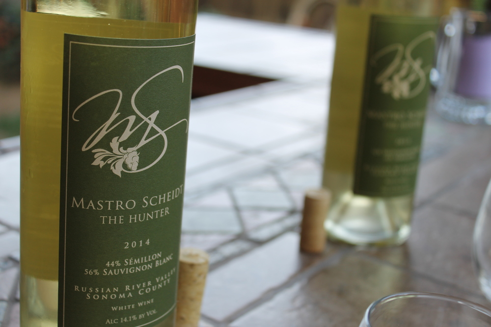 Mastro_scheidt_proprietary_white_wine