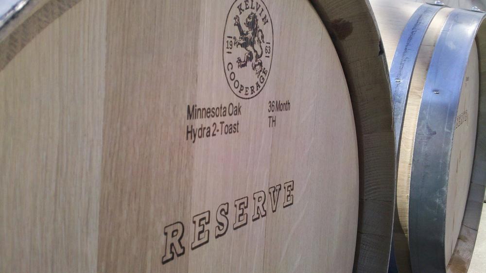 Mastro_reserve_cabernet