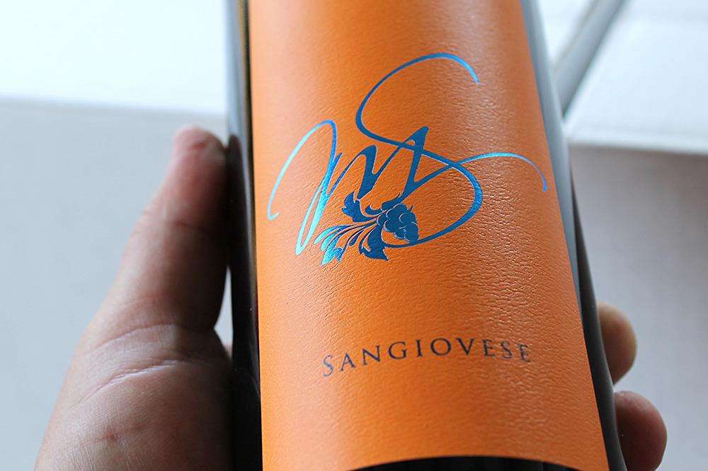 2014_Sangiovese