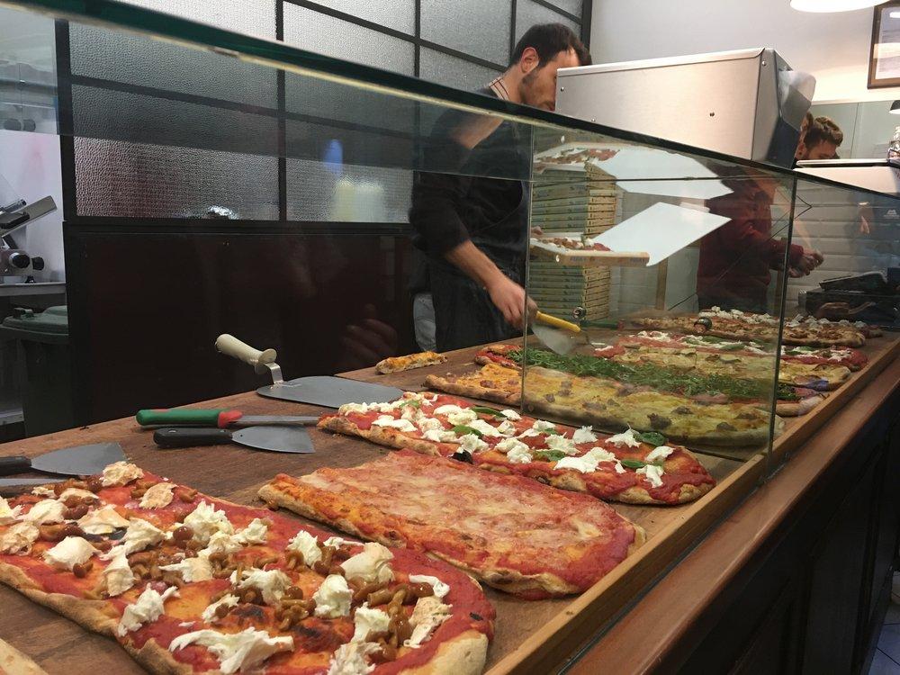 pizzartist_bologna_mastro_scheidt